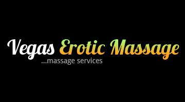 Las Vegas erotic massage